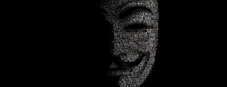 Sicurezza informatica il rischio hacker