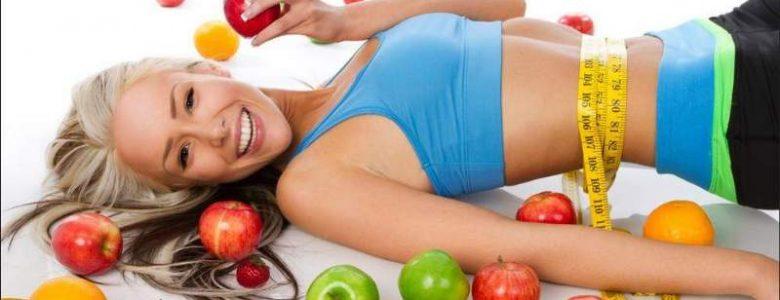 dieta disintossicante