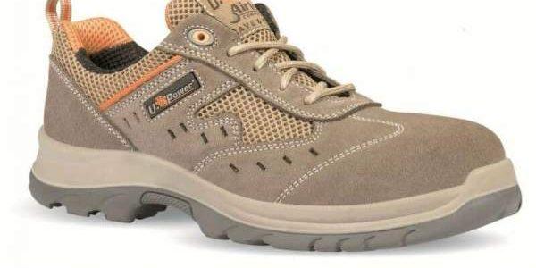 scarpe-antinfortunistiche-estive