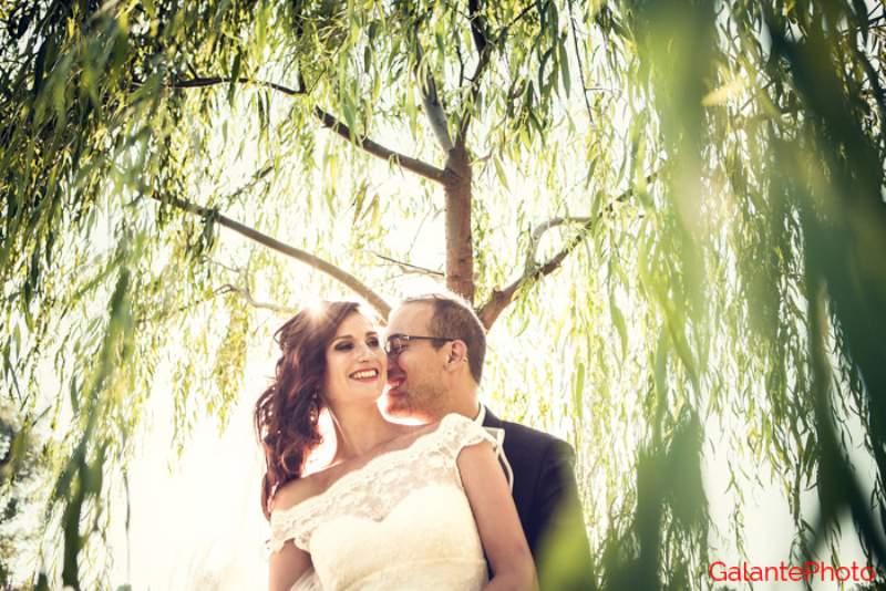 10B_fotografo-di-matrimoni_800x534