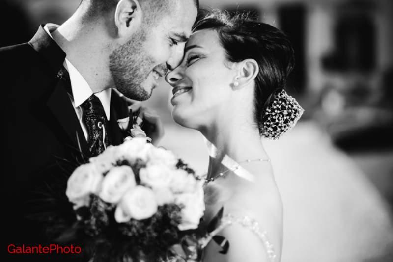 10C_fotografo-di-matrimoni_800x534