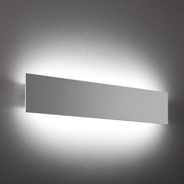 Le lampade a gesso da parete moderne sono un ottimo for Lampade da parete design economiche