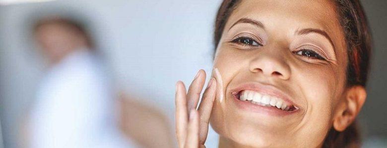 cosmetici-anti-aging_800x449