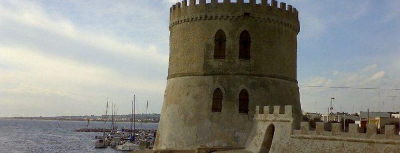 torre-vado_800x509