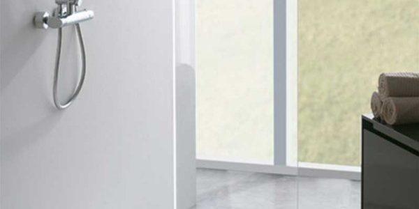 piatti-doccia-2_600x600