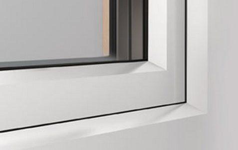 legno-alluminio-hover_477x600