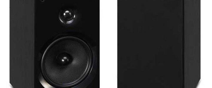 casse-acustiche-wharfedale-tutti-i-pro_720x600