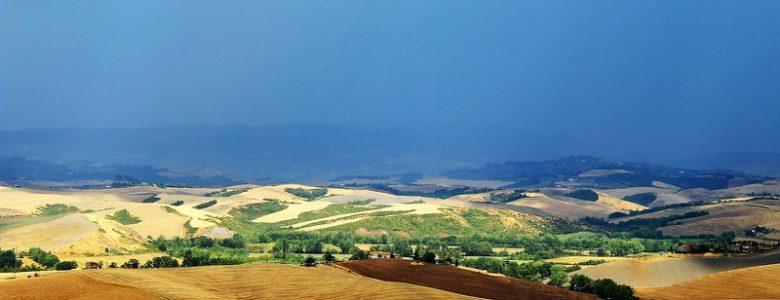 tuscany-2684308_960_720_800x533