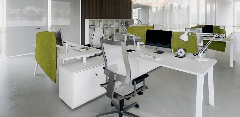 Cassettiere ufficio ti mostro quali sono le tipologie pi for Cassettiere ufficio