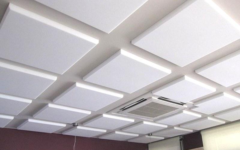 Oltre Il Soffitto Di Vetro : Lumi sfera lampada da soffitto by fabbian design alberto saggia