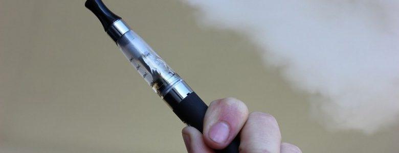 sigaretta-elettronica-fa-male_800x533