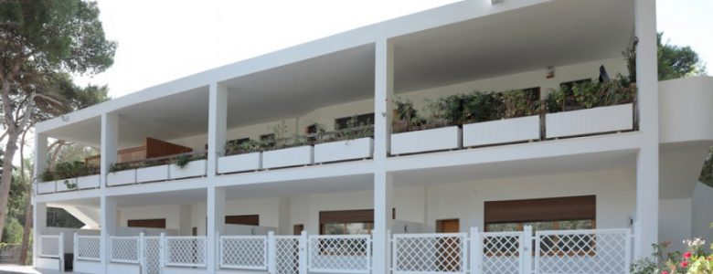 appartamenti-in-vendita-salento