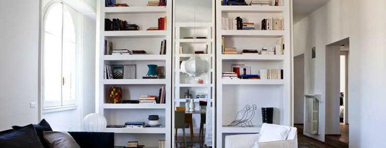 libreria-in-cartongesso_800x420