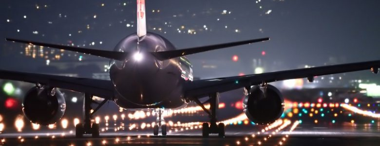 Come raggiungere gli aeroporti internazionali Europei_800x534
