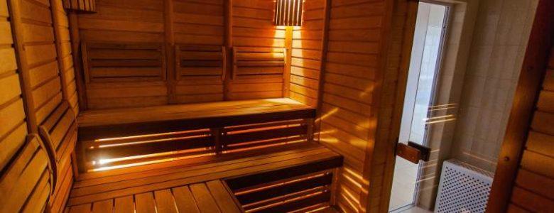 sauna-infrarossi-2_800x533