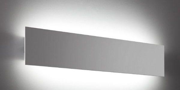 applique in gesso da parete moderno_600x600