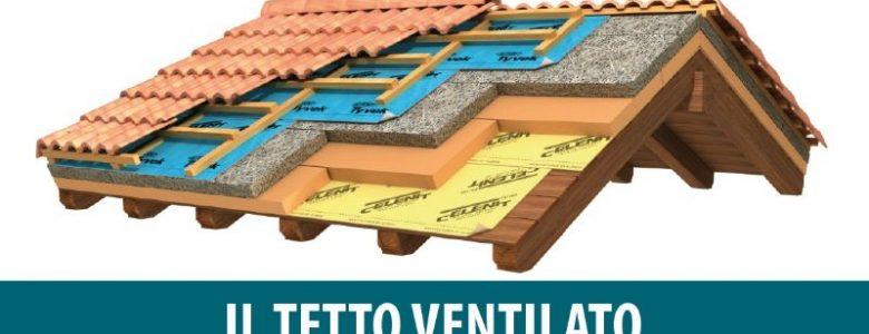 tetti in legno ventilati_800x359