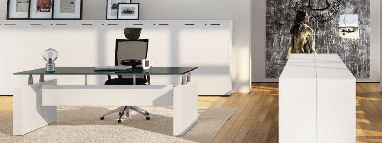 Arredo ufficio online 4 situazioni in cui possibile for Stock arredo ufficio