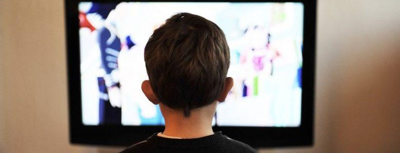 tv-per-bambini_800x532