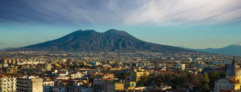 Tour Privato a Napoli Alla Scoperta Delle Meraviglie Buongiorno Napoli_800x411