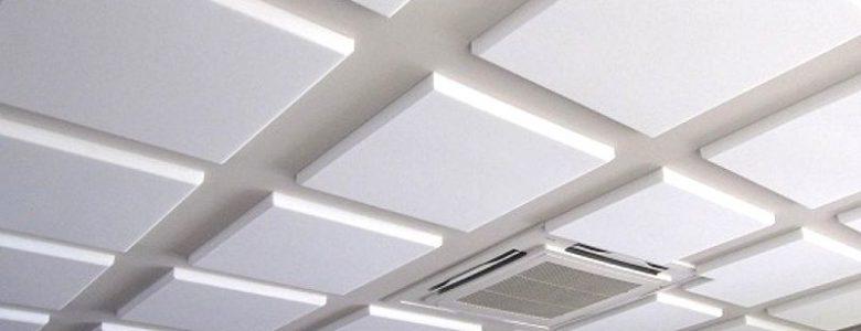 costo-insonorizzare-un-soffitto_800x500