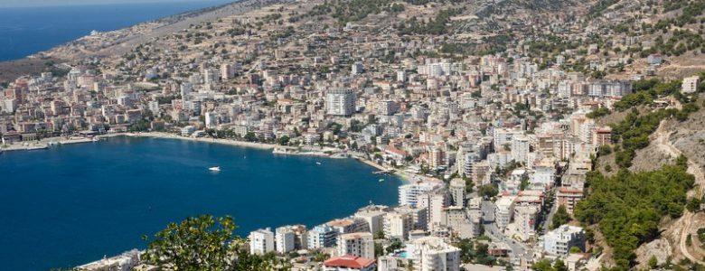 Boom_del_turismo_in_Albania__i_dati_d