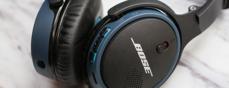 Come collegare le cuffie Bluetooth al PC